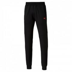 Pánské tepláky Puma SF Sweat Pants Black | 761987-02 | M