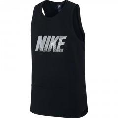 Pánské tílko Nike AV15 TANK