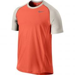 Pánské tričko Nike ADVANTAGE UV CREW XL