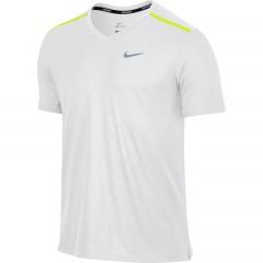 Pánské tričko Nike TAILWIND SS V XL
