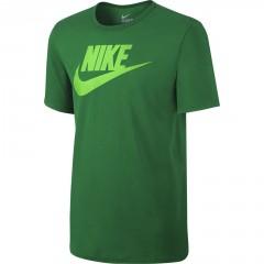 Pánské tričko Nike TEE-FUTURA ICON   696707-302   XL