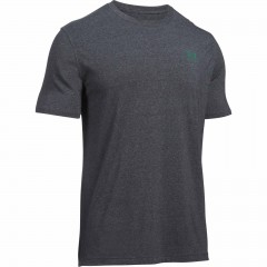 Pánské tričko Under Armour CC Left Chest Loc
