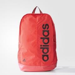 Pánský batoh adidas LIN PER BP | AY5501 | NS