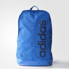 Pánský batoh adidas LIN PER BP | AY5502 | NS