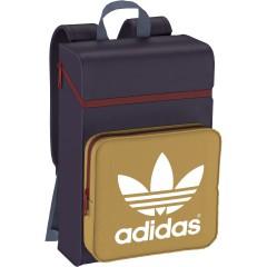 Pánský batoh adidas Originals BP CLASSIC | AB2690 | Barevná | NS