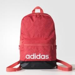 Pánský batoh adidas Performance BP N DAILY | AZ0868 | NS