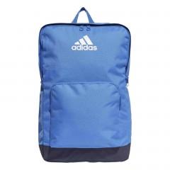 Pánský Batoh adidas Performance TIRO BP | B46130 | Modrá | NS