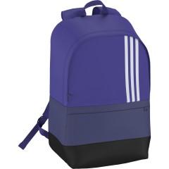 Pánský batoh adidas VERSATILE 3S | S22504 | Fialová | NS