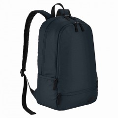 Pánský batoh Nike CLASSIC NORTH - SOLID | BA5274-451 | Černá | MISC