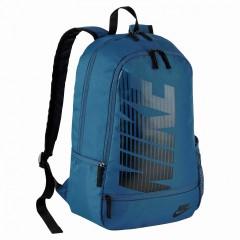 Pánský batoh Nike CLASSIC NORTH | BA4863-457 | Modrá | MISC
