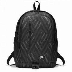 Pánský batoh Nike NK ALL ACCESS SOLEDAY BKPK-AOP | BA5231-014 | Černá | MISC