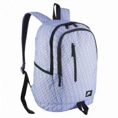 Pánský batoh Nike NK ALL ACCESS SOLEDAY BKPK - P | BA5231-450 | Modrá | MISC