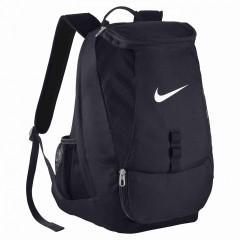 Pánský batoh Nike NK CLUB TEAM BKPK - M MISC BLACK/BLACK/WHITE