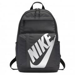 Pánský batoh Nike NK ELMNTL BKPK | BA5381-451 | Černá | MISC