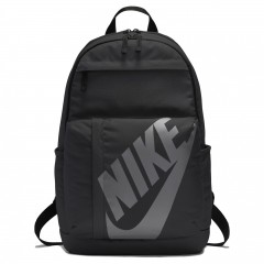 Pánský batoh Nike NK ELMNTL BKPK | BA5381-010 | Černá | MISC