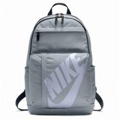 Pánský batoh Nike NK ELMNTL BKPK | BA5381-023 | Šedá | MISC