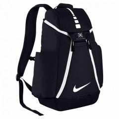 Pánský batoh Nike NK HPS ELT MAX AIR BKPK-2.0 MISC BLACK/BLACK/WHITE
