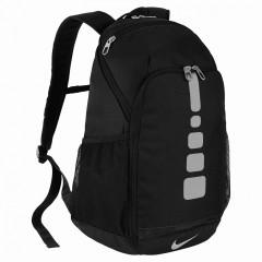 Pánský batoh Nike NK HPS ELT VRSTY BKPK | BA5355-010 | Černá | MISC