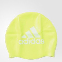 Dámské čepice adidas SIL GRAPHIC CAP | AJ8655 | Žlutá | NS