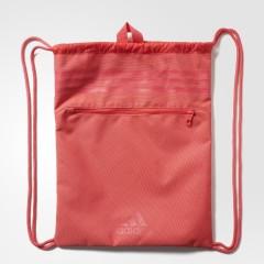 Pytlík adidas 3S PER GB | AY5902 | NS