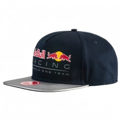 RBR New Block snapback Total E