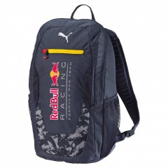 RBR Replica Backpack total ecl