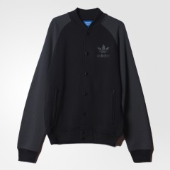 SPO SST FLEECE