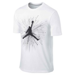 SUPERSONIC TEE