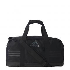 Taška adidas 3S PER TB S | AJ9997 | Černá | S