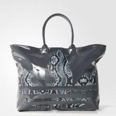 Taška adidas BEACH SH SNAKE | AB2752 | NS