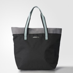 Taška adidas GIRL DAILY TOTE NS BLACK