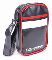 Taška Converse City Bag Sport