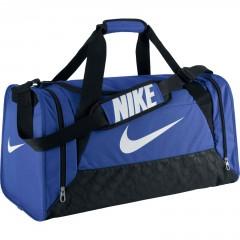 Pánská taška Nike BRASILIA 6 DUFFEL MEDIUM