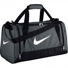 Taška Nike BRASILIA 6 DUFFEL SMALL