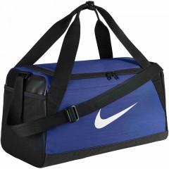 Taška Nike NK BRSLA S DUFF