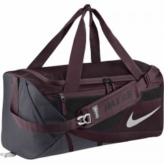 Taška Nike VAPOR MAX AIR DUFFEL MEDI | BA5248-681 | Červená | MISC
