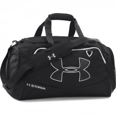 Taška Under Armour UA Undeniable MD Duffel II OSFA