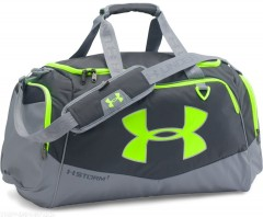 Taška Under Armour Undeniable MD Duffel