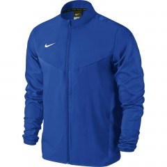 TEAM PERFORMANCE SHIELD JKT