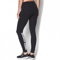 UA Favorite Legging