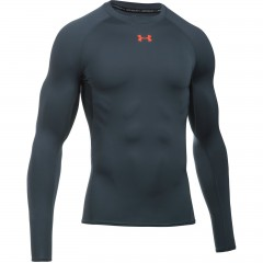 Under Armour HG LS Compression