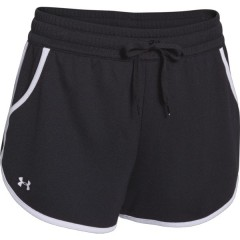 Under Armour Rally Short