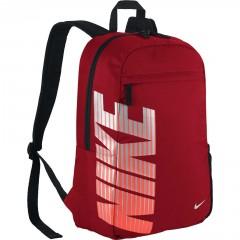 Pánský batoh Nike CLASSIC SAND   BA4864-657   MISC
