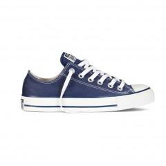 Pánské boty Converse Chuck Taylor All Star | M9697- | Modrá | 43