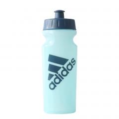 Unisex láhev adidas Performance PERF BOTTL 0,5 | BR6785 | Modrá | NS