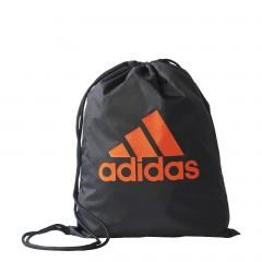 Unisex taška adidas Performance PER LOGO GB | S99650 | Černá | NS