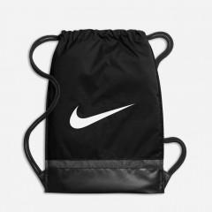 Unisex taška Nike NK BRSLA GMSK