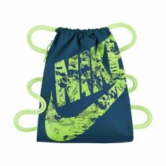 Unisex taška Nike NK HERITAGE GMSK