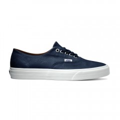 Unisex tenisky Vans UA Authentic Decon