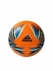 Volejbalový míč adidas IN FUN 3